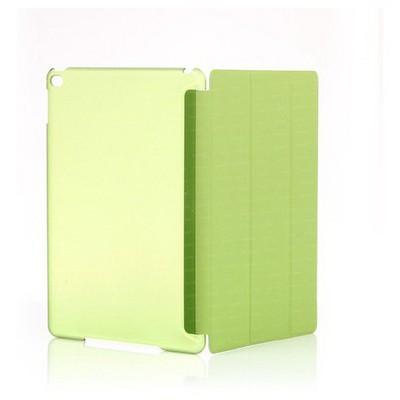 Dark Dk-ac-ıp6ksdbgn Ipad Air 2 Smart Cover Ve Deri Kılıf (yeşil) Tablet Kılıfı