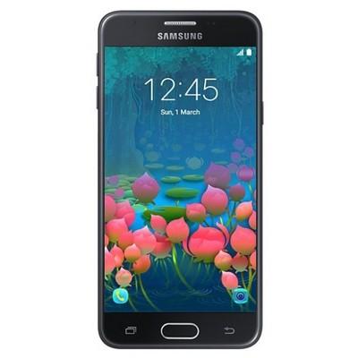 Samsung Galaxy J7 Prime Siyah (Samsung Türkiye Garantili)