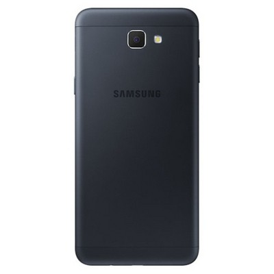 Samsung Galaxy J7 Prime Cep Telefonu - Siyah (G610)