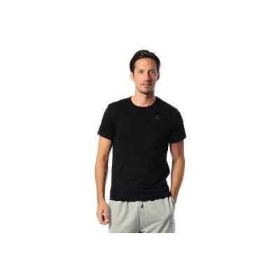 Kappa 55888 Basic T-shirt 30013b-005