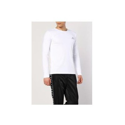 Kappa 55893 Body T-shirt 301h3t-001