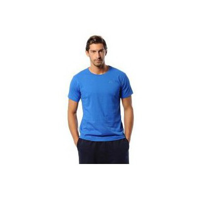 Kappa 55896 Basic T-shirt 30013b-071
