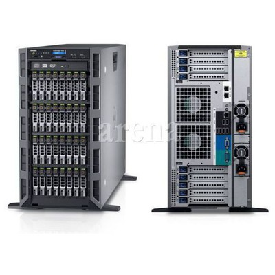 dell-t630535h7p1n-1e2-poweredge-t630-e5-2620v4-16gb-2x400gb
