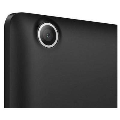 Lenovo Tb 8 A8-50 Za040024tr Mtk 1gb 16gb Androıd Tablet
