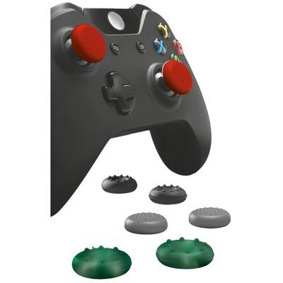 Trust Xbox One Gamepad Parmak Tutucu (20815)