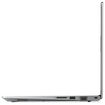 Dell Vostro 14 5000 Laptop (5468-G20WP45N)