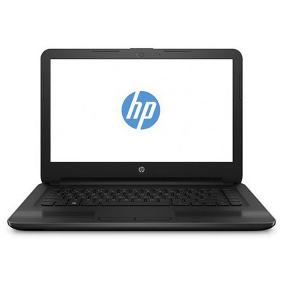 HP 14-am107nt Laptop - Y7Z06EA