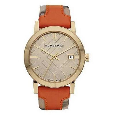 burberry-bu9016
