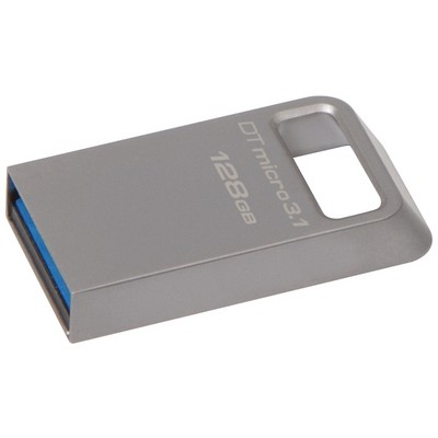 kingston-kkingston-128gb-dtmicro-usb3-1-dtmc3-128