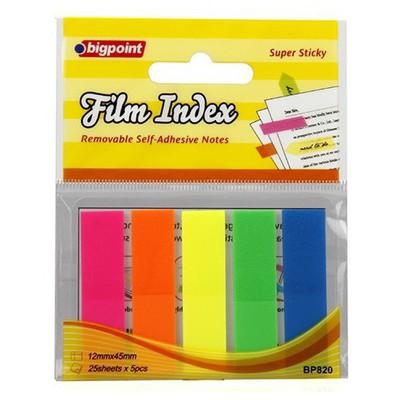 bigpoint-bp820-yapiskanli-film-index-5-renk