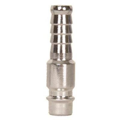 KL Klh019b Hortum Ucu 8mm