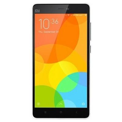 Xiaomi Mi 4C 16GB Cep Telefonu - İthalatçı Garantili - Beyaz