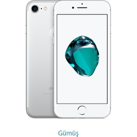 apple-iphone-7-128gb-silver-turkiye-garantili