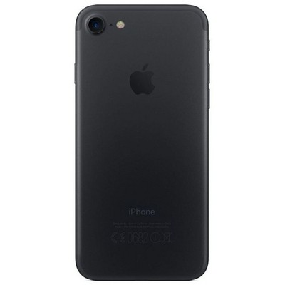 Apple iPhone 7 32GB Siyah - Apple Türkiye Garantili