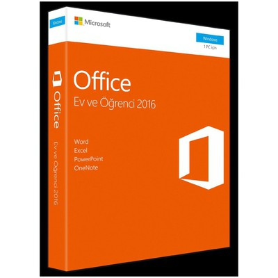 microsoft-ms-office-home-student-2016-turkish