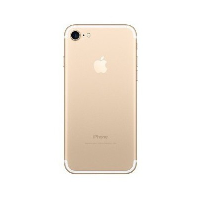 Apple iPhone 7 32GB Gold - Apple Türkiye Garantili