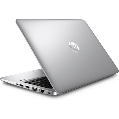 HP ProBook 430 G4 Laptop (Y8B28EA)