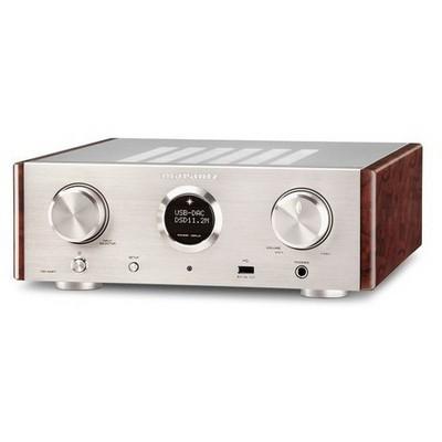Marantz Hd-amp1 Amplifikatör