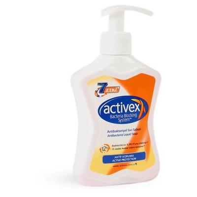 activex-active-sivi-sabun-300-ml