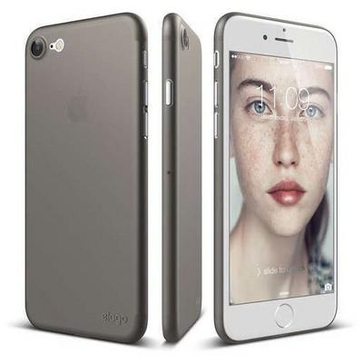 elago-elg7103-apple-iphone-7-kilif-ekran-koruyucu-seffaf-siyah