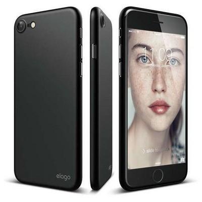 elago-elg7105-apple-iphone-7-kilif-ekran-koruyucu-mat-siyah