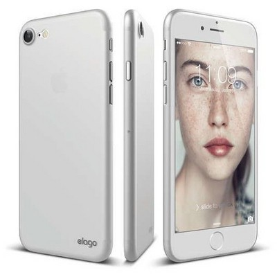 elago-elg7107-apple-iphone-7-kilif-ekran-koruyucu-seffaf