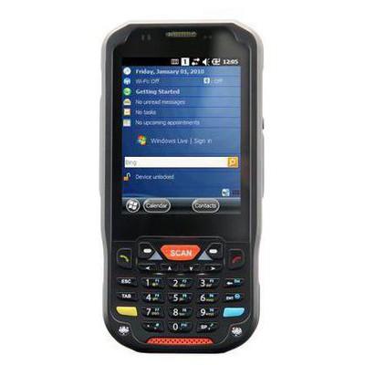Pntmobile Pm60-15 Pm60-15 /wi-fi+bt 1d  - Numerik El Terminali