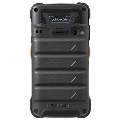 Pntmobile PM80 El Terminali - WiFi/Bluetooth/4G