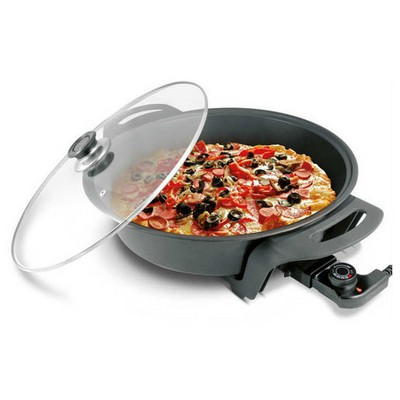 sinbo-sp-5209-pizza-makinesi
