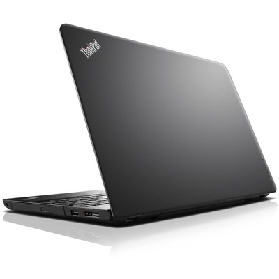 Lenovo ThinkPad E560 Notebook (20EVS07R00)