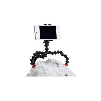 JOBY Griptight Gorillapod (mavi/siyah)w Cep Telefonu Aksesuarı