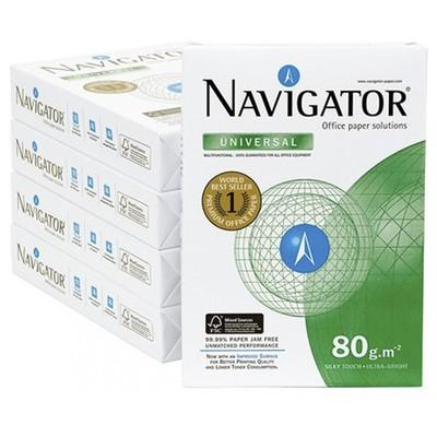 navigator-a4-fotokopi-kagidi-80-gr-5-li-paket