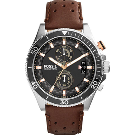 fossil-ch2944