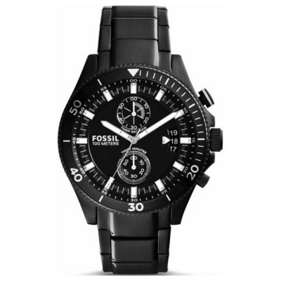 fossil-ch2936