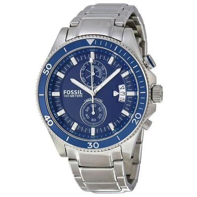 fossil-ch2937