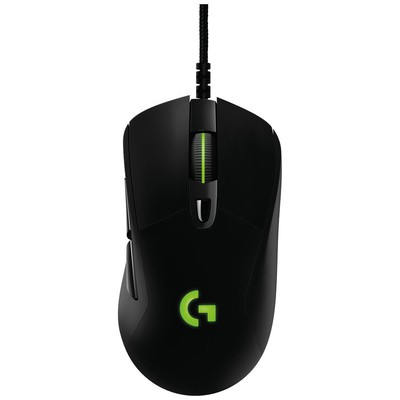 Logitech G403 Prodigy Wired Usb  910-004825 Mouse