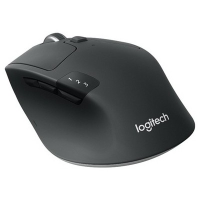 Logitech M720 Triathlon Mouse (910-004791)