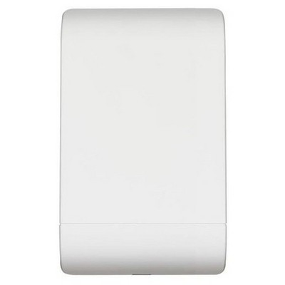 D-link Dap-3310 Dap-3310 2.4ghz 300mbps Outdoor Acc.poınt Access Point / Repeater