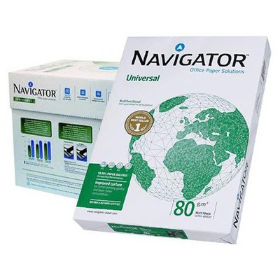 navigator-a3-fotokopi-kagidi-80-gr-5-li-paket