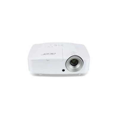 Acer A1300w 3500 Ans Wxga 1280x800 20000:1 Hdmı Projektör