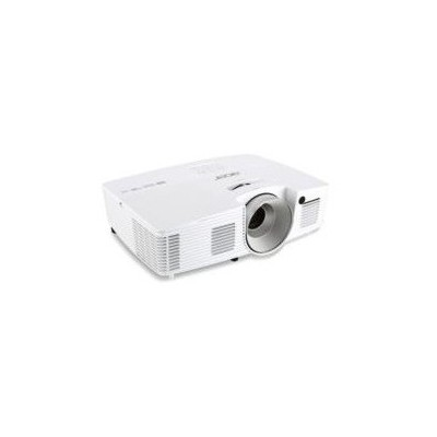 Acer H6517abd 3200 Ans Fhd 1920x1080 20000:1 Hdmı Projektör