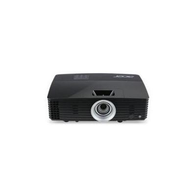 Acer P1623 3500 Ans Wxga 1920x1200 20000:1 Hdmı Projektör