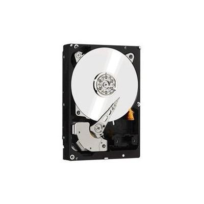 WD Re 2tb 7200rpm Sata3/sata 6.0gb/s 128mb Hard Disk