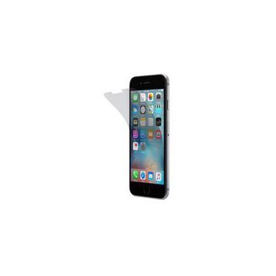 3M Iphone 6 Ekran Filmi-mat/gizleme Özelliği W Ekran Koruyucu Film