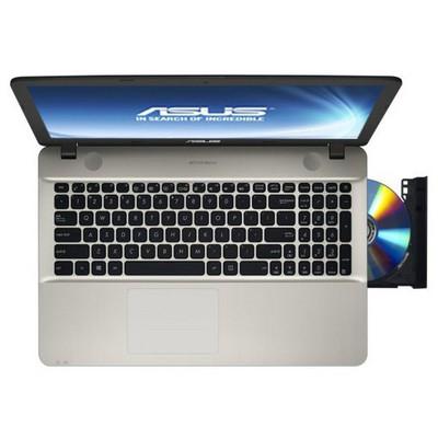 Asus X Serisi X541SA-XX038D Laptop