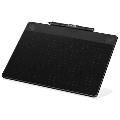 Wacom INTUOS 3D BLACK PT M (CTH-690TK-N) Grafik Tablet