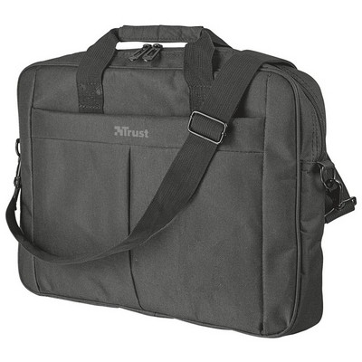 Trust 21552 Primo Carry Bag F/17.3