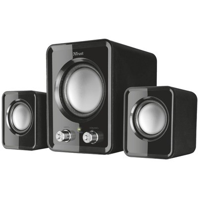 trust-21525-2-1-speaker-set