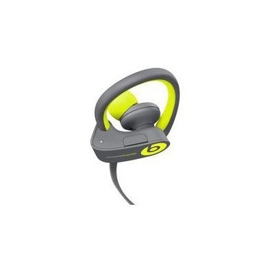 Apple Beats Powerbeats2 Kablosuz Kulak Içi Kulaklık Active Collection-sarı Kulak İçi Kulaklık