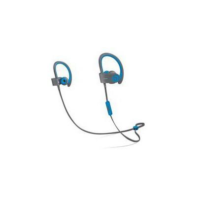 Apple Powerbeats2 Wireless Mavi Kulakiçi Kulaklık Kulak İçi Kulaklık
